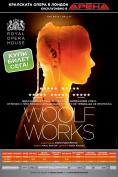 Woolf Works, Woolf Works