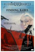 Да намериш Бабел, Finding Babel