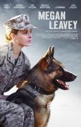 Меган Лийви, Megan Leavey