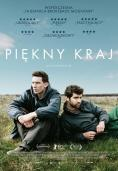 Земя на Бог, God's Own Country