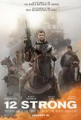 12 силни, 12 Strong