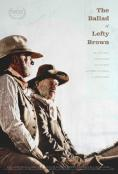 Балада за Лефти Браун, The Ballad of Lefty Brown