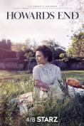 Хауърдс енд, Howards End