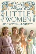 Малки жени, Little Women