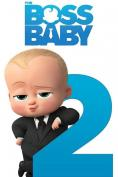 The Boss Baby 2, The Boss Baby 2