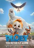 PLOEY - You Never Fly Alone, PLOEY - You Never Fly Alone
