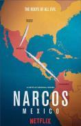 Наркос: Мексико - 16.11.2018