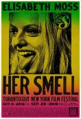 Her Smell, Her Smell