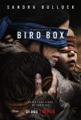 Кутия за птици - 21.12.2018