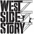 West Side Story, West Side Story