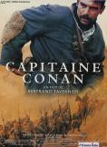Капитан Конан, Capitaine Conan