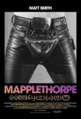 Мейпълторп, Mapplethorpe