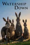 Хълмът Уотършип, Watership Down