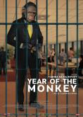 Годината на маймуната, Year of the Monkey