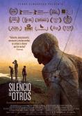Мълчанието на другите - 08.05.2019