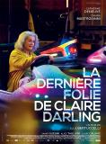Клер Дарлинг, Claire Darling