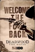 Deadwood, Deadwood