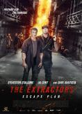 Escape Plan: The Extractors, Escape Plan: The Extractors