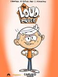 The Loud House, The Loud House