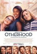 Otherhood - 02.08.2019