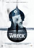 Останки, The Wreck