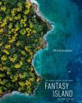 Островът на фантазиите - 28.02.2020