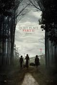Нито звук 2, A Quiet Place Part II