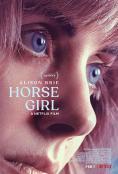 Horse Girl - 27.01.2020