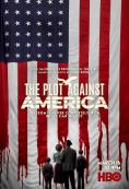 The Plot Against America, The Plot Against America