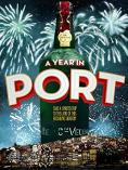 Една година в Порто, A year in Port