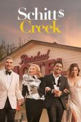 Шитс Крийк, Schitt's Creek