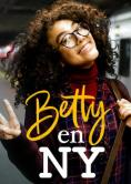 Бети в Ню Йорк, Betty en NY