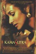 Кама Сутра, Kama Sutra: A Tale of Love