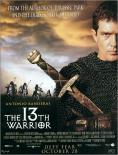 13-�� ����, The 13th Warrior