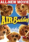 ������ �� ��������� ���, Air Buddies