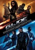 G.I. Joe: Изгревът на Кобра, G.I. Joe: The Rise of Cobra - филми, трейлъри, снимки - Cinefish.bg
