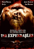 The Expendables: ������������
