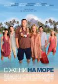 С жени на море, Couples Retreat