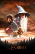 �����: ���������� �����������, The Hobbit: An Unexpected Journey