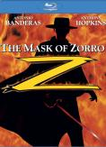 ������� �� ����, The Mask of Zorro - �����, ��������, ������ - Cinefish.bg