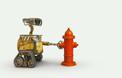 УОЛИ и пожарният кран