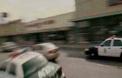 01-Откъс от филма