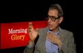 Интервю с Джеф Голдблум
