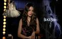 Интервю с Мила Кунис