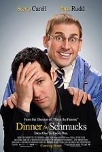 Dinner for Schmucks, Dinner for Schmucks