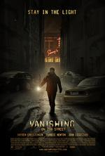 ����������� �� 7-�� �����, Vanishing on 7th Street