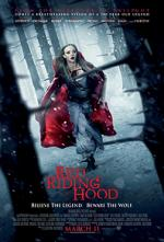 ��������� �������, Red Riding Hood