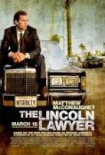 ��������� � ��������, The Lincoln Lawyer