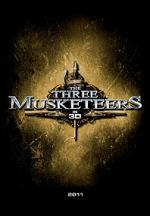 ������� ��������� 3D, The Three Musketeers