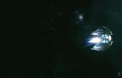 Промо видео на Зеленият фенер от WonderCon 2011